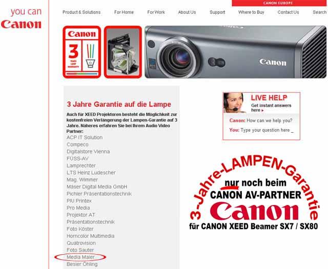 Canon_Lampengarantie2
