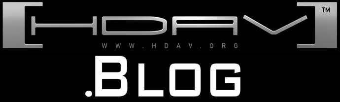 HDAV-dot-Blog-Logo RGB weiss