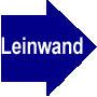Leinwand_pfeil
