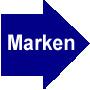 Pfeil_Marken