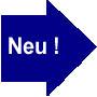 Pfeil_neu