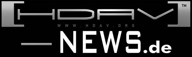 ban_hdav-news_640pix.jpg