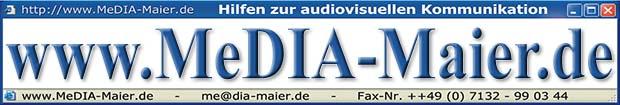 ban_media_maier