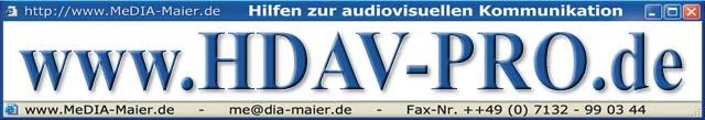 banner-hdav-pro.jpg