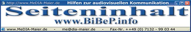 banner_www_bibep_info