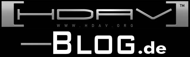 hdav-blog.jpg