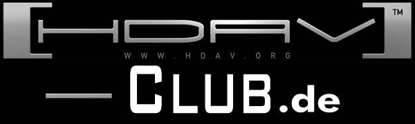 hdav-club_600pix
