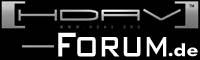 www.HDAV-Forum.de