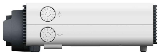 Canon-XXED-WX450ST-Pro-AV-seite