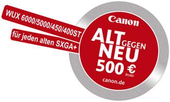 Canon alt gegen neu2 333px
