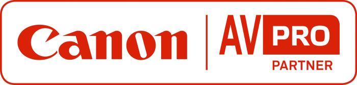 Canon-AV-Logo 700px
