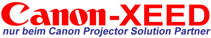 Canon-Projector-Solution-Partner-Logo-700px