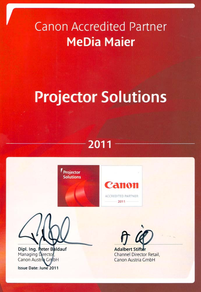 Media-Maier-Projector-Solutuions_2011