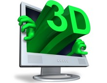 3D-Monitor_Grafik