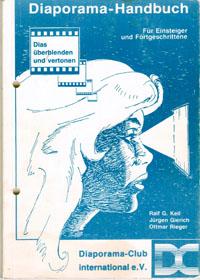 Diaporama-Handbuch
