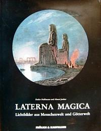 Laterna Magica Froehlich