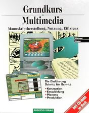 Multimedia Huber