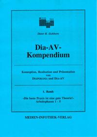 dia kompendium Eichhorn