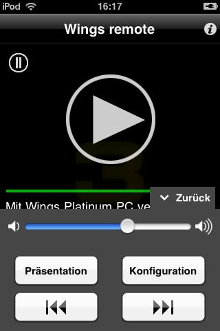 Wings_Remote_iPhone_Verbindung2.jpg