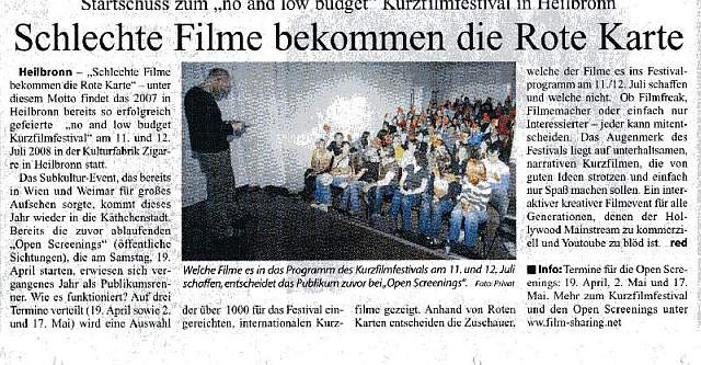 kffhn-open-screening-2008