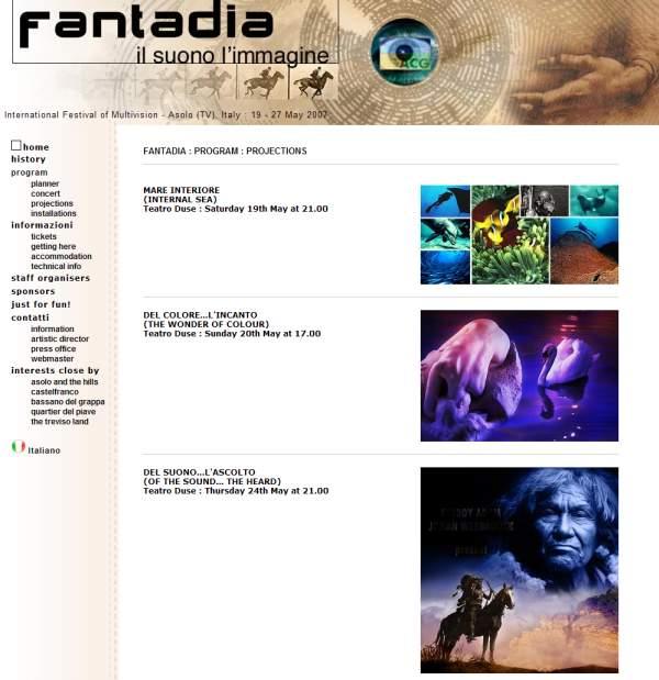 fantadia2007