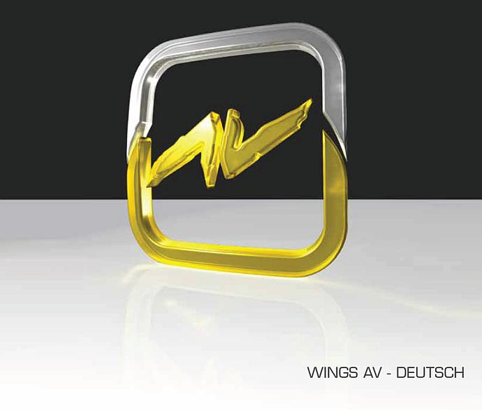 Wings_AV_Deutsch_Titelseite